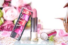 vice lipstick-urban decay-makeupbyazadig-backtalk-mauve-rouge a levres-avis-revue-swatch-review-packaging