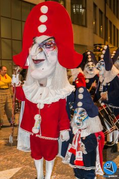 Basler Fasnacht 2015 Carnival 2015, Swiss Travel, Travel Ideas, Switzerland, Ronald Mcdonald, Masks, Europe, Big, Basel