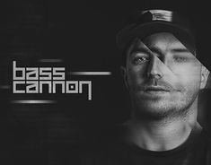"""Check out new work on my @Behance portfolio: """"Basscannon - Proposta ID Visual 2"""" http://be.net/gallery/63590427/Basscannon-Proposta-ID-Visual-2"""