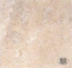 yurac-travertine Travertine Floors, Stone Flooring, Hardwood Floors, Bathroom Floor Tiles, Tile Floor, Flooring Options, Neutral Colors, Warm Whites, Bathrooms