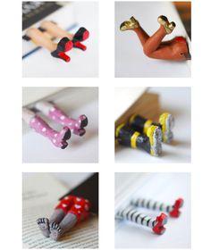 Resultados da Pesquisa de imagens do Google para http://www.pequeninavanilla.com.br/midia/my-bookmark.jpg