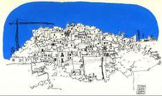 park sunga - MF Naxos Grecia