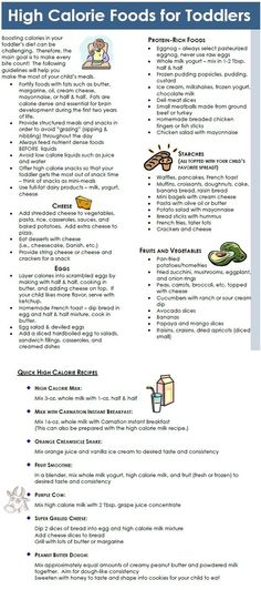 Go Slow Whoa Nutrition Game Nutrition Pinterest