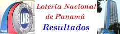 Resultados Sorteo Domingo 10 de Enero 2016 Loteria Nacional Dominical