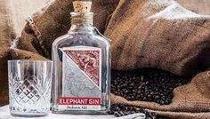 törööööö Whiskey Bottle, Vodka Bottle, Gin, Elephant, Drinks, Landing Pages, Drinking, Beverages, Elephants