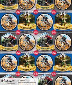 Papel Regalo Caballero 1-480-330 http://envoltura.papelesprimavera.com/product/papel-regalo-caballero-1-480-330/