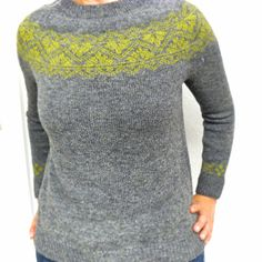 Ravelry: michamade's a n o u s h k a [test]