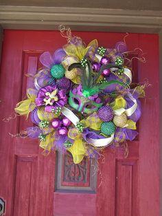 Check out this item in my Etsy shop https://www.etsy.com/listing/220312719/wreath-door-hanger-front-door-hanger