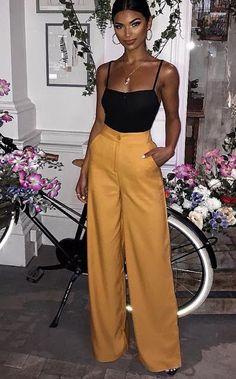 Women S Fashion Magazine Over 40 - Trend Mode 2019 Classy Outfits, Chic Outfits, Summer Outfits, Fashion Outfits, Womens Fashion, Fashion Trends, Fashion Ideas, Ladies Fashion, Work Outfits