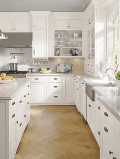 Decora Cabinetry Offers Color Matching Services So That You Can Personalize Your