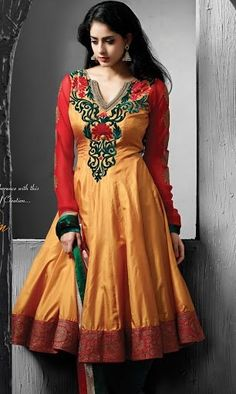 @ $202 with free shipping offer only at www.buyindianwear.com