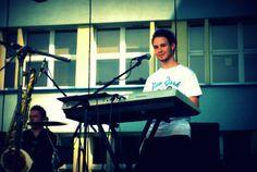 Juwenalia - Uniwersytet Pedagogiczny 2012