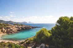 Elixir Ibiza wedding photography