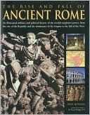 Love Roman history