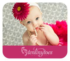 baby photography- so cute!