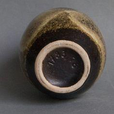 Uebelacker Ü-Keramik, Ransbach-Baumbach West Germany