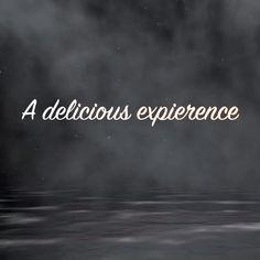 A delicious experience – Sultan of Taste @ Chapeau! Restaurant Bar, Kitchens, Kaiserschmarrn, Bavaria