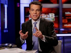 """During a Sunday broadcast, Fox News anchor Shepard Smith scolded former Louisiana Governor Bobby Jindal for daring to use the phrase """"all lives matter."""" Smith slapped at Jindal and insisted that the phrase is seen as a """"derogatory"""" and racist term. Shepard Smith, Bobby Jindal, Bill Nelson, Fox News Anchors, Watch Fox, Hurricane Matthew, New Nightmare, Anderson Cooper, Fox News Hosts"""