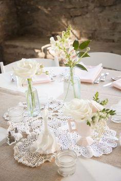 Blush & Blue Vintage Desintation Wedding at Cedarwood | Historic Cedarwood | All Inclusive Designer Weddings