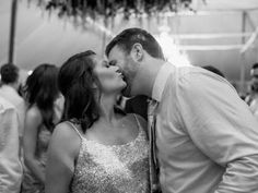 Photo collection by Kim Stockwell Photography Wedding Day, June, Couple Photos, Couples, Party, Photography, Collection, Pi Day Wedding, Couple Shots