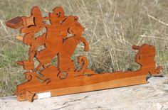 Card / Inkle weaving loom  - Cherry Butterflies 162 inch warp! by Toplyfiberarts on Etsy