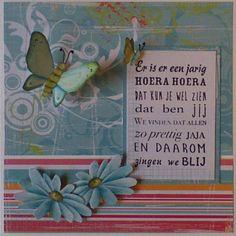 http://marjoleinesblog.blogspot.nl/