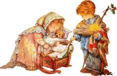 BAMBINI , BAMBINE,giochi vari - pagina 11 - GENTE e POPOLIuomini, donne, bambini