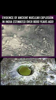 Ancient History Aliens — Ancient History Aliens