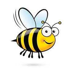 Find bee cartoon stock images in HD and millions of other royalty-free stock photos, illustrations and vectors in the Shutterstock collection. Thousands of new, high-quality pictures added every day. Vector Graphics, Vector Art, Cartoon Bee, Cute Bee, Silhouette Vector, Bee Keeping, Free Vector Images, Illustration, Emoji