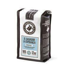 Image result for salvador coffee