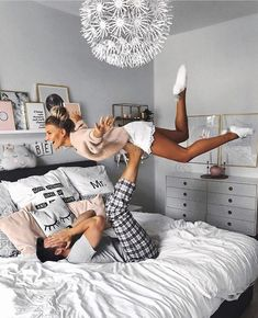 Fun couple #love #loveislove #magic #relationship #couple #cutecouple #couplegoals #meetville