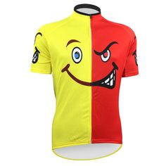 https://straight-outta-love-for-animals.myshopify.com/collections/cycling-jerseys/products/fall-sale-honest-face-cycling-jersey