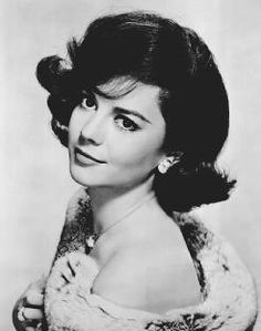 Natalie Wood - Actors and Actresses - Films as Actress:, Publications