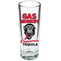 1000 Images About Gas Monkey Tequila On Pinterest Gas