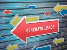 Types of Lead Generation#leadgeneration #leads #contentmarketing #affliatemarketing #digitalmarketing       http://nationalmortgageprofessional.com/news/60900/types-lead-generation