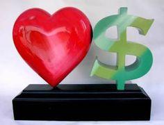 Día 357 El dinero y la positividad