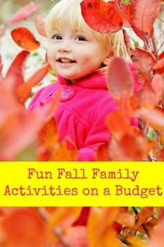 Well, fall is almost upon us. The kids are heading back to school and the…