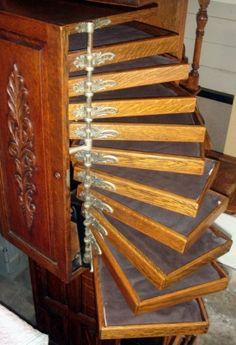 Google Image Result for http://www.antiques.com/vendor_item_images/ori_372-34278-583835-19th-Century-Quarter-Sawn-Oak-Harvard-Dental-Cabinet-picture4.jpg
