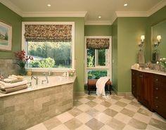 wohnzimmer streichen ideen weißes sofa gelb grüne akzente | cores, Wohnzimmer dekoo