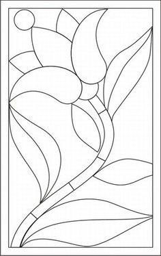 119 Melhores Imagens De Desenhos Para Mosaico Desenhos Para