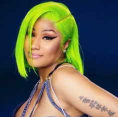 Nicki Minaj Outfits, Nicki Minaj Twerk, Nicki Minaj Videos, New Nicki Minaj, Nicki Minaj Barbie, Nicki Minaj Pictures, Nicki Minaj Wallpaper, Nicki Minaj Hairstyles, Girl Hairstyles