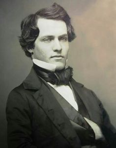 1860.