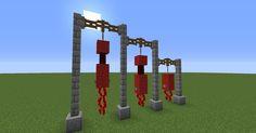 Minecraft Shops, Minecraft Kingdom, Minecraft Building Blueprints, Minecraft Garden, Minecraft Statues, Minecraft Medieval, Minecraft Plans, Minecraft Tutorial, Minecraft Creations