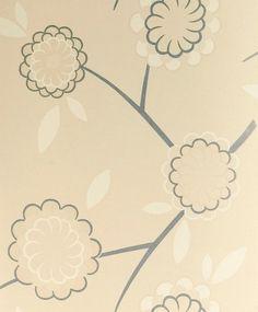 Birdtree wallpaper
