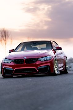 #BMW #F82 #M4 #Coupe #SakhireOrange #MPerformance #xDrive #SheerDrivingPleasure #Drift #Tuning #Hot #Burn #Provocative #Eyes #Sexy #Badass #Live #Life #Love #Follow #Your #Heart #BMWLife