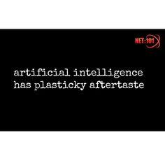 #parody #satire #humour #ai #net101 #socialmedia