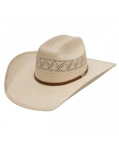 Stetson Cowboy Hats For Men   Women  ef9dcaf3dd6e