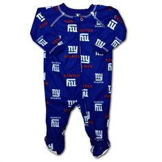 26 Best New York Giants Baby images  549ac1876