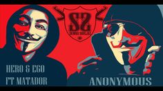 anonymous love - Google Search