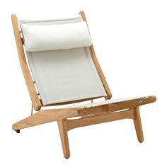 Inclinables Salon Bay Fauteuil Inclinable Jardin de Ville | chaise ...